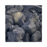 Big shungite stones