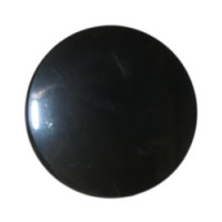 Shungite plates and magnets